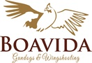 Boavida Gundogs and Wingshooting