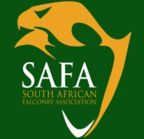 The South African Falconry Association (SAFA)